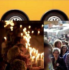 """Icon of 2013-2014 """"Quelli che troverete chiamateli"""""""