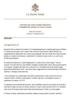 Papa-francesco 20141218 Bambini-azione-cattolica