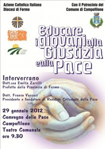 pace_2012