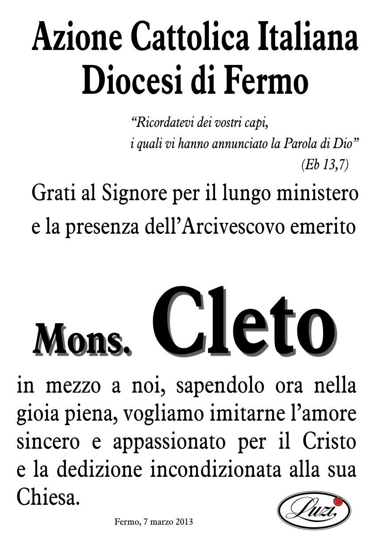 partecipazione_bellucci