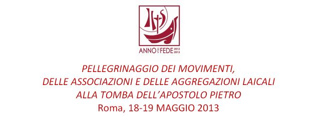 pellegrinaggio_2013