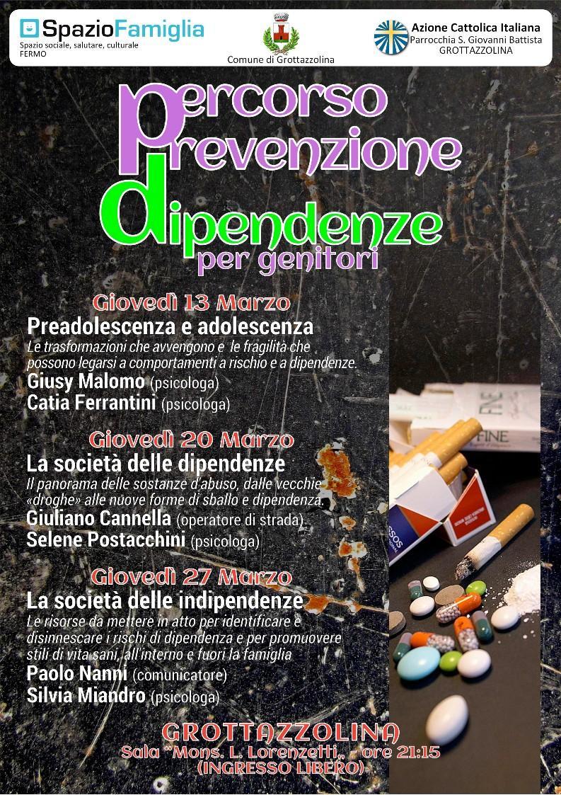 PercorsoDipendenze_manifesto_A4