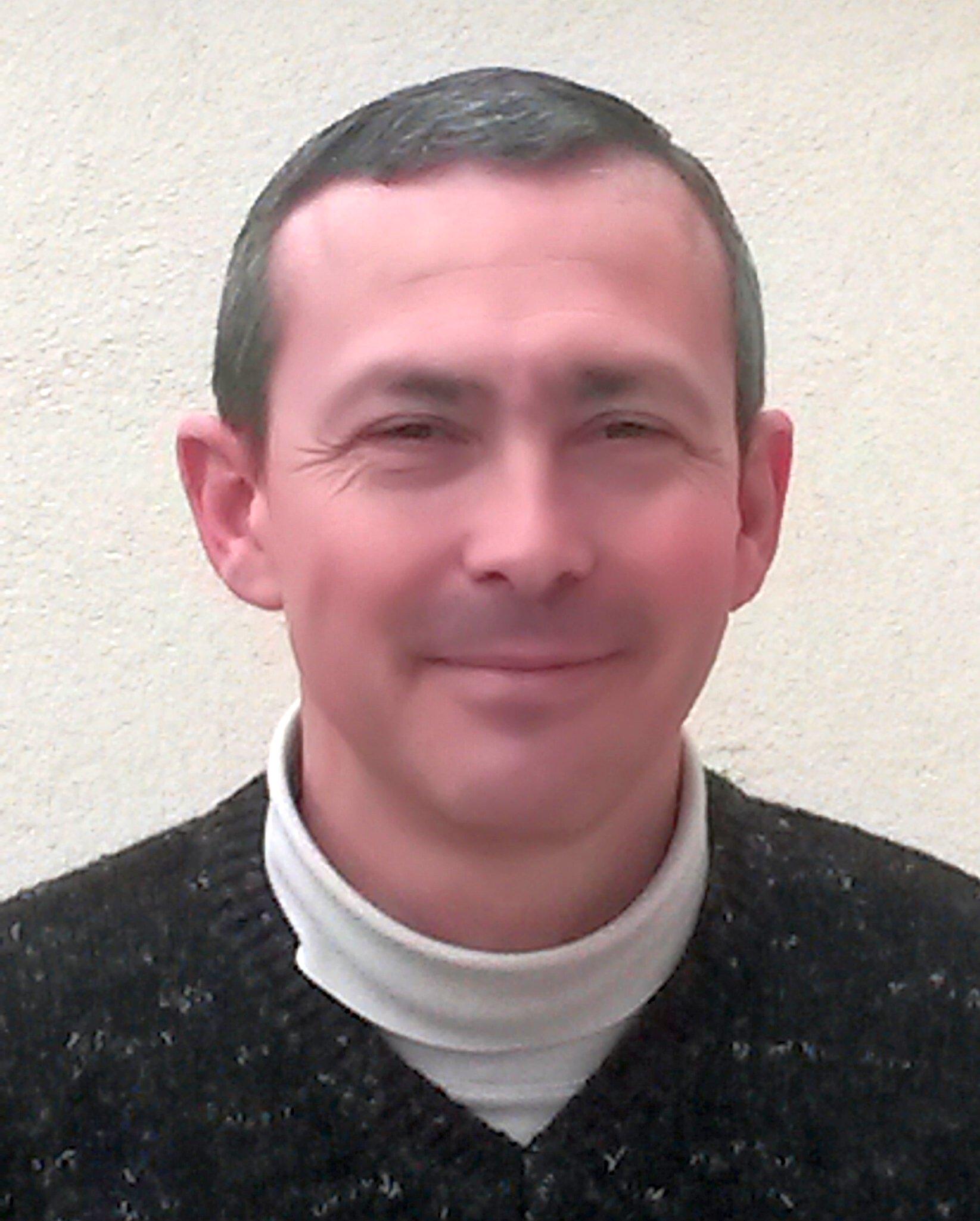 Luca Girotti 2