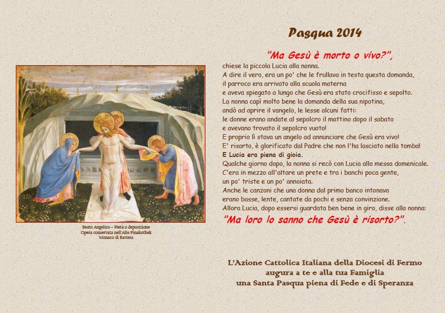 pasqua_2014