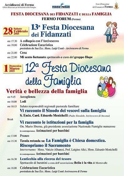 FestaFamiglia2015