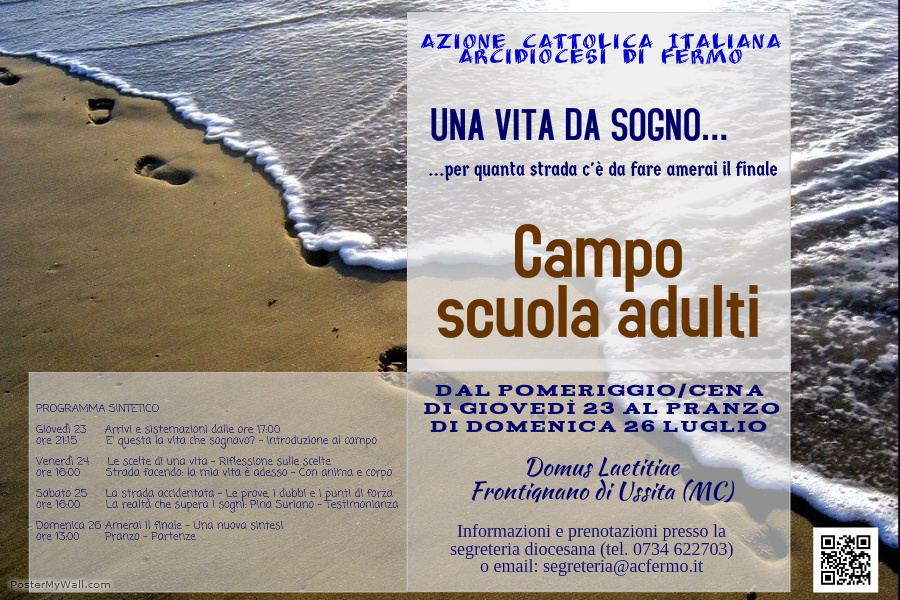 campo_adulti