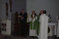 XV_assembela_diocesana_011.jpg