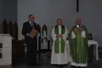 XV_assembela_diocesana_039.jpg