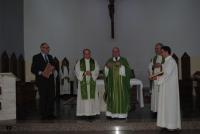 XV_assembela_diocesana_040.jpg